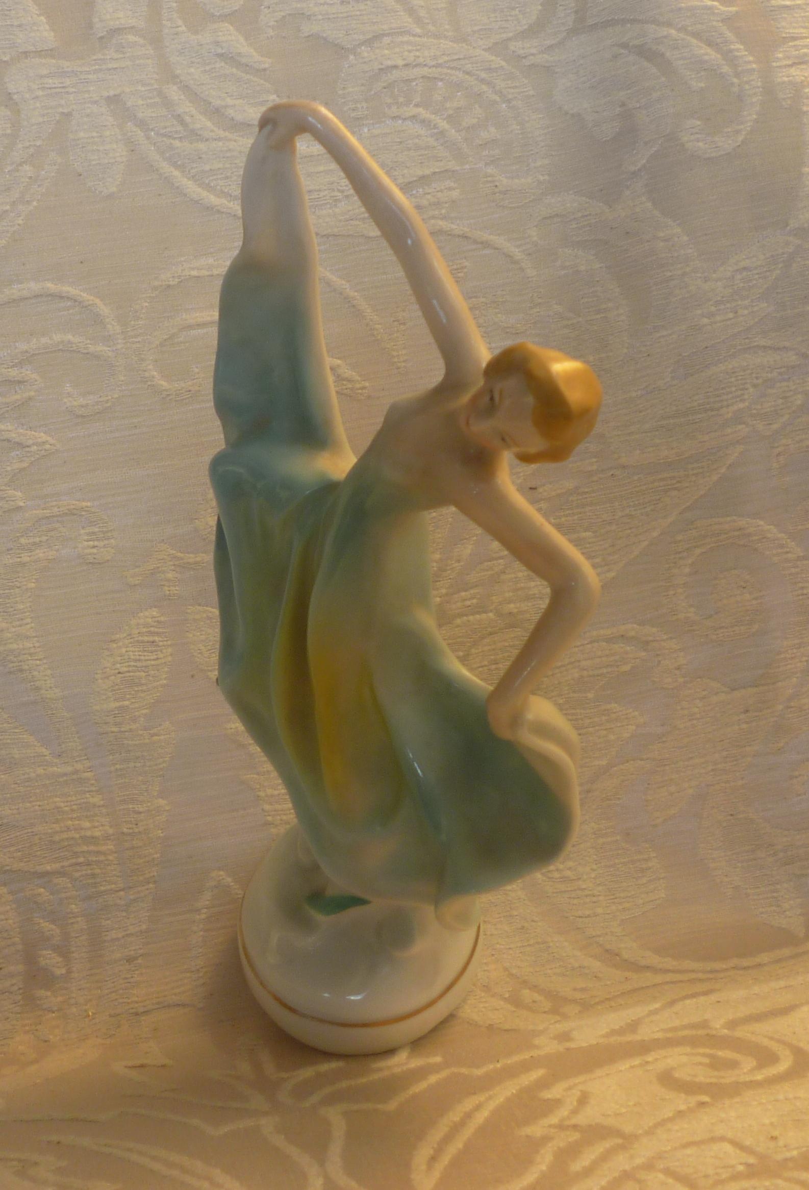 ballerine porcellana e vasi sh libetry 007