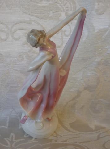 ballerine porcellana e vasi sh libetry 016
