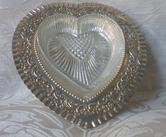 ballerine porcellana e vasi sh libetry 022
