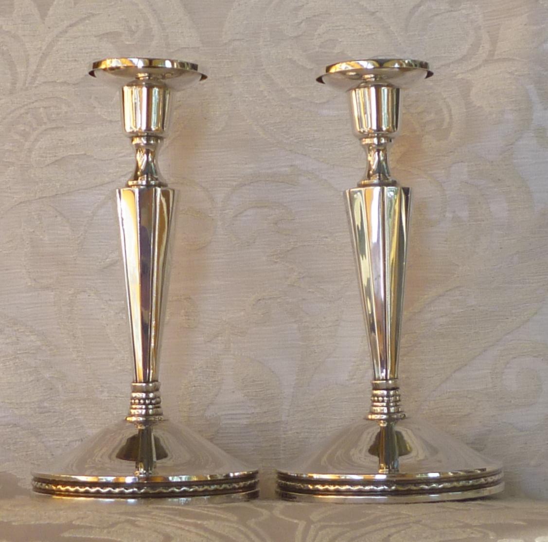 candelieri argento uppsala 001