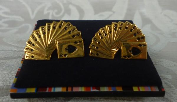 gemelli roasa venti, carte, bussola 005