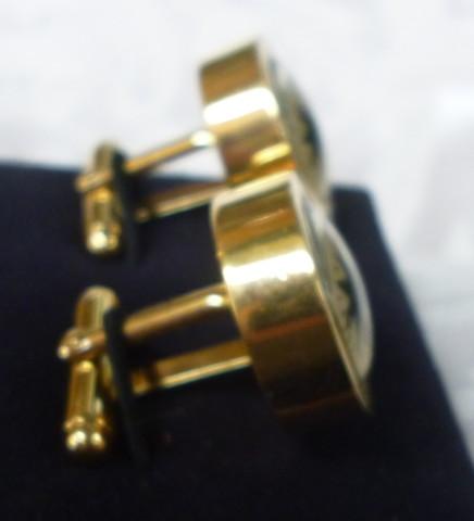 gemelli roasa venti, carte, bussola 012