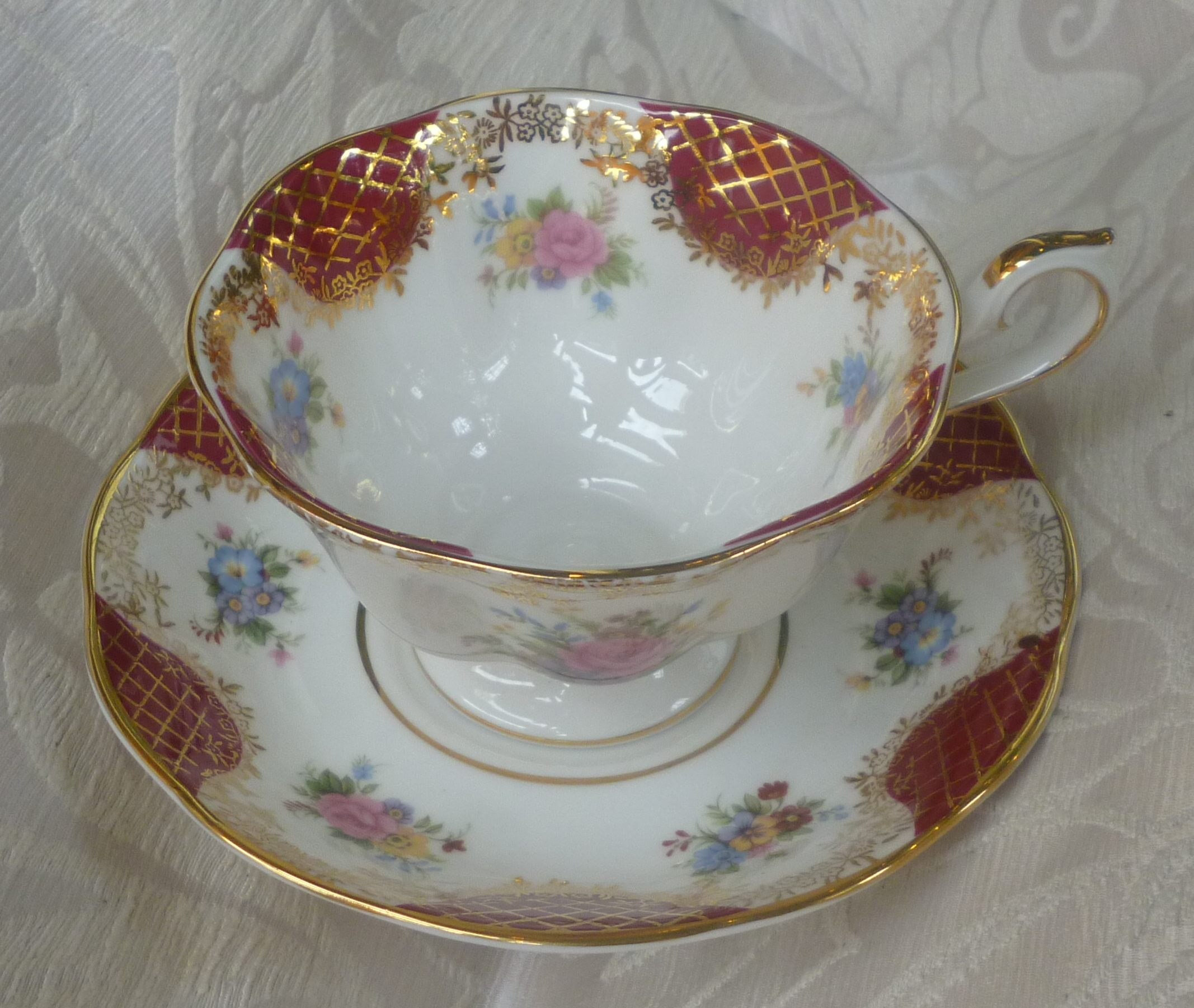 royal albert caterina 002