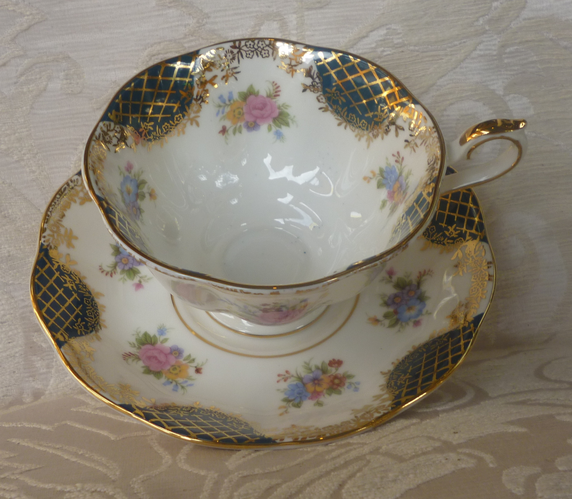 royal albert cleopatra 001