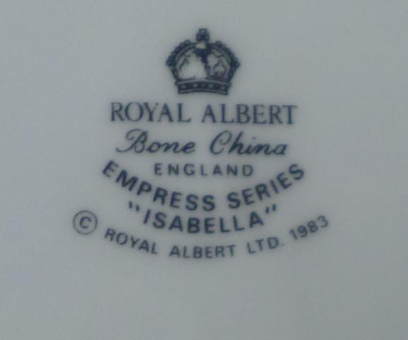 royal albert isabella 005