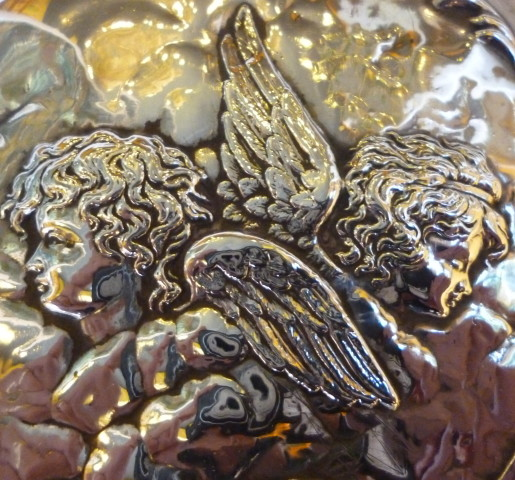 specchio angeli 006