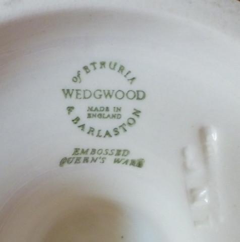 vaso wedgwood 001
