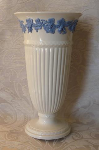 vaso wedgwood 003