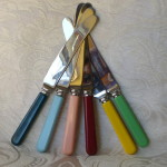 coltelli colorati 001