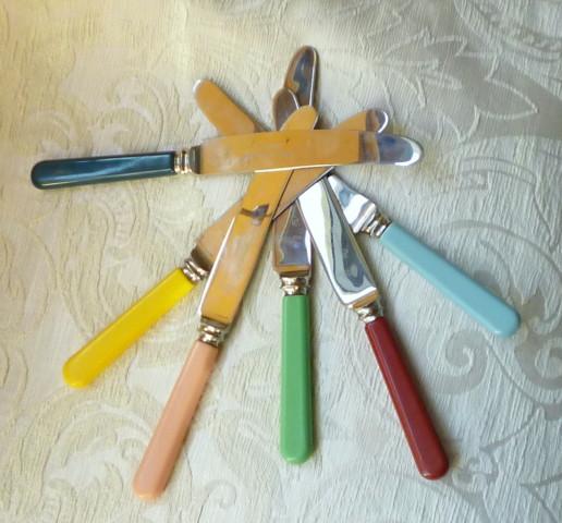 coltelli colorati 002