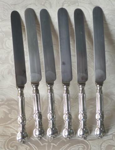 coltelli goteborg 012