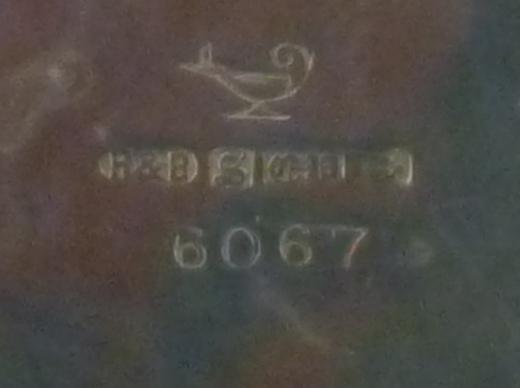 portabottiglie liberty R&B 008