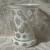 bicchiere o vaso biedermeier 002