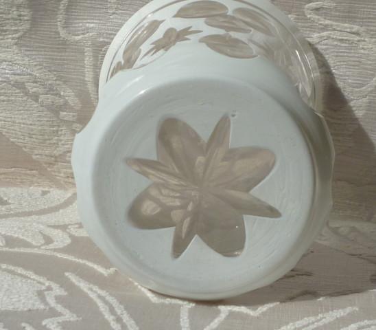 bicchiere o vaso biedermeier 003