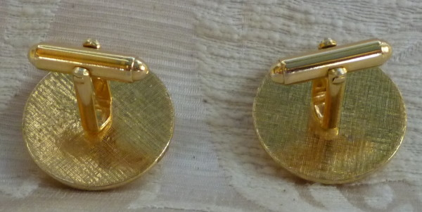 gemelli anatre anson 002