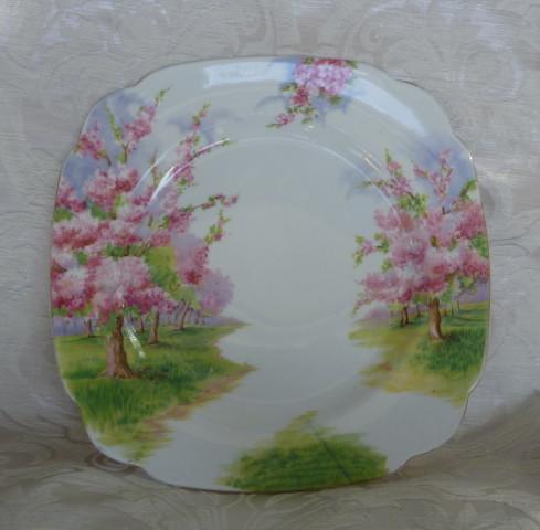 royal albert blossom trees 001