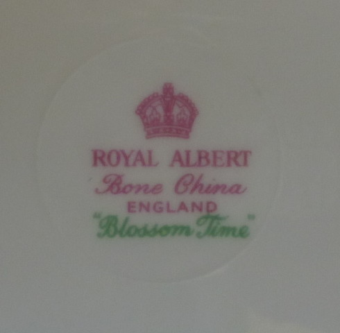 royal albert blossom trees 004