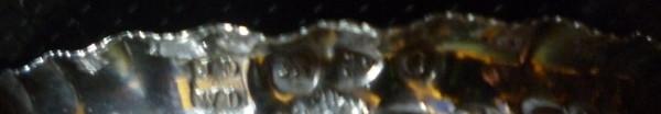 salere coppia argento chester 1 897 002