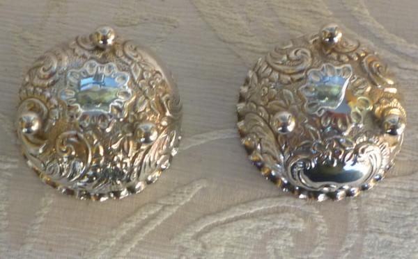 saliere coppia argento chester 1897 006