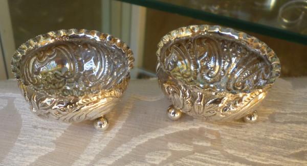 saliere coppia argento chester 1897 007