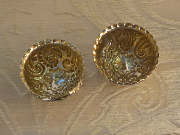 saliere coppia argento chester 1897 010