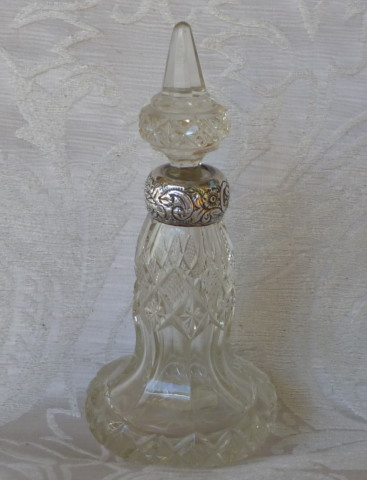 bottiglia cristallo e ag bh 1897 001