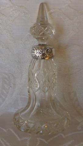 bottiglia cristallo e ag bh 1897 002