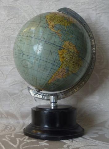 mappamondo columbus piccolo e luna 001