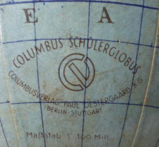 mappamondo columbus piccolo e luna 002