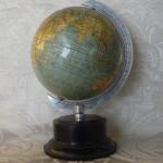 mappamondo columbus piccolo e luna 004