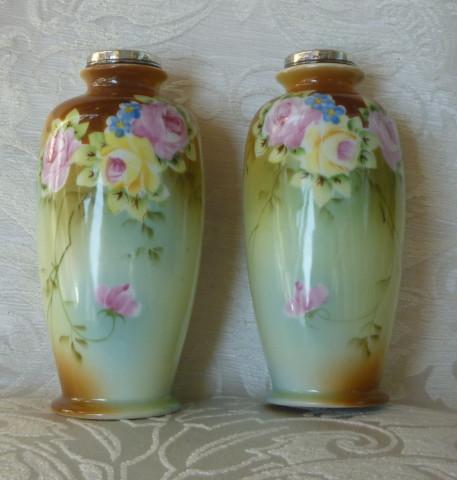 vasi porcellana con fascetta ag 001