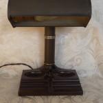 lampada banchiere deco bachelite 002