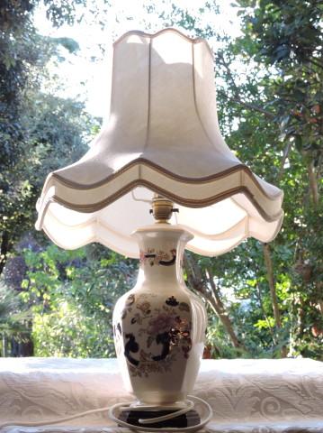 lampada mandalay 2 001