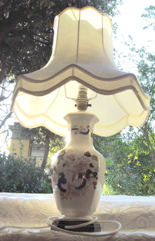 lampada mandalay 2 003