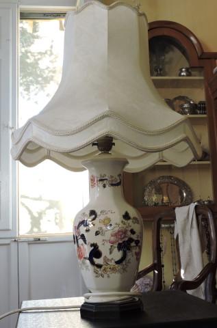 lampada mandalay grande 001