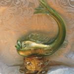 pesce seguso 005