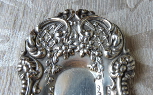 sterling silver pin tray 006