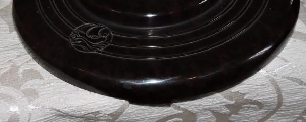 DSCN1754