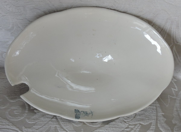 DSCN3768