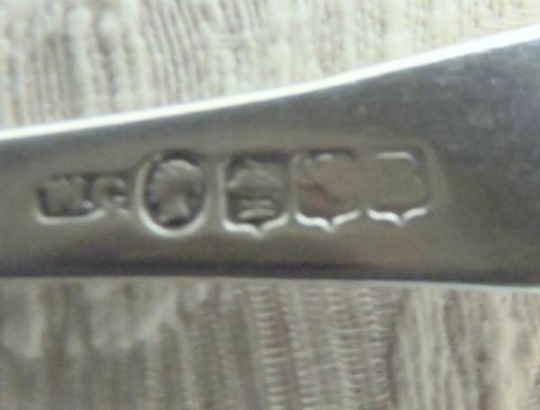 DSCN5869