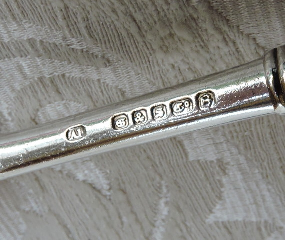 DSCN7810
