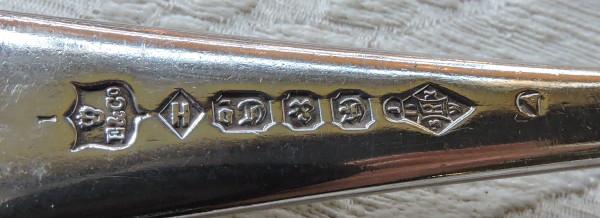 DSCN7826