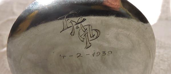 DSCN9453