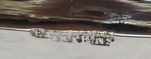 DSCN1403