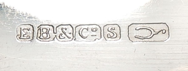 dscn4570