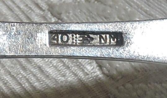 DSCN6126