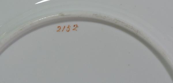 DSCN6728