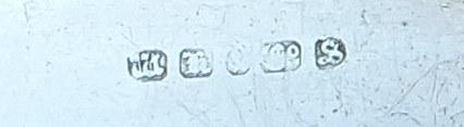 DSCN1764
